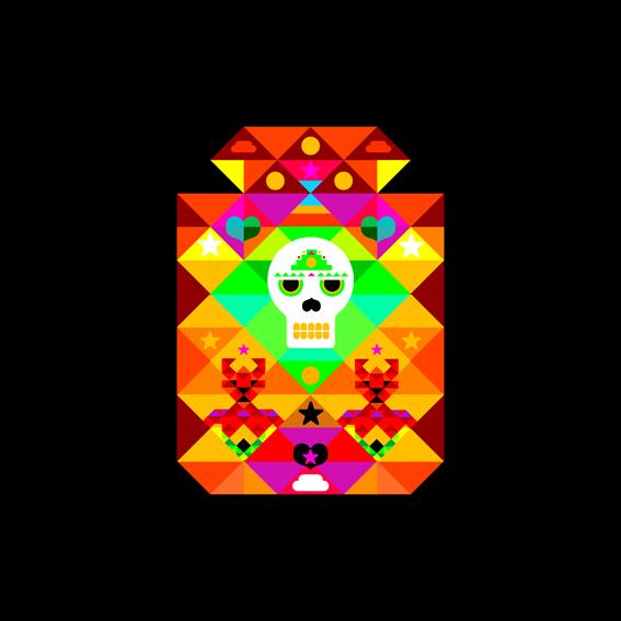 http://jamiecullen.net/files/gimgs/49_juanesparcetour.jpg