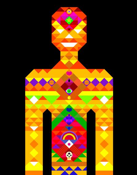 http://jamiecullen.net/files/gimgs/49_souldad.jpg