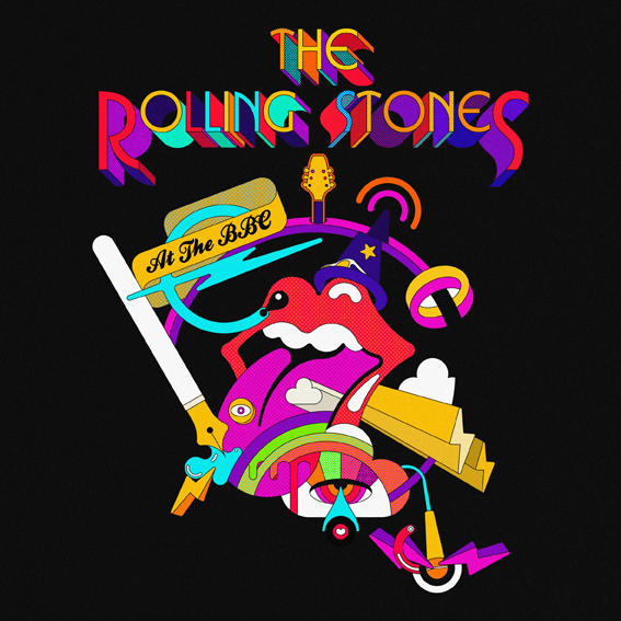 http://jamiecullen.net/files/gimgs/51_therollingstones.jpg