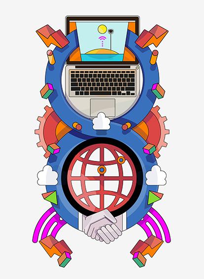 http://jamiecullen.net/files/gimgs/71_hohe.jpg