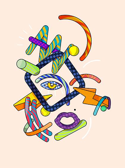http://jamiecullen.net/files/gimgs/71_portrait.jpg