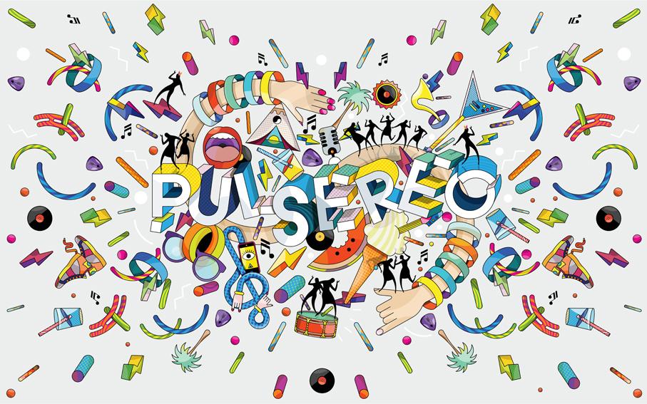 http://jamiecullen.net/files/gimgs/71_primavera-sound-festival.jpg