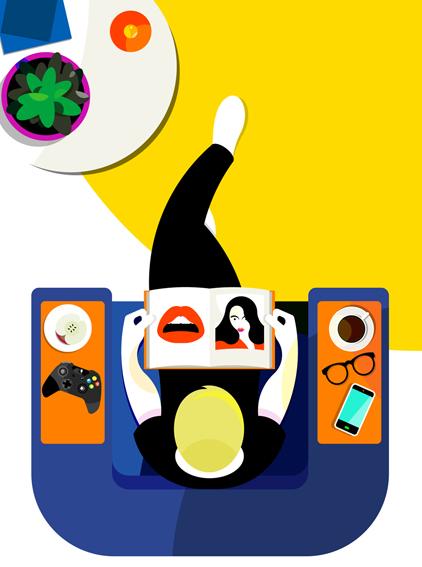http://jamiecullen.net/files/gimgs/71_relax2.jpg