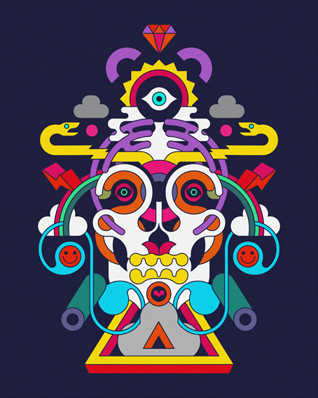 http://jamiecullen.net/files/gimgs/71_skull.jpg