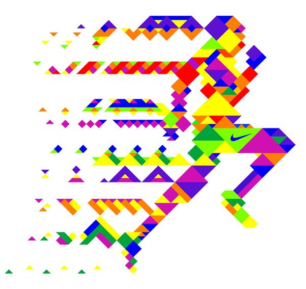 http://jamiecullen.net/files/gimgs/75_nikekids3.jpg