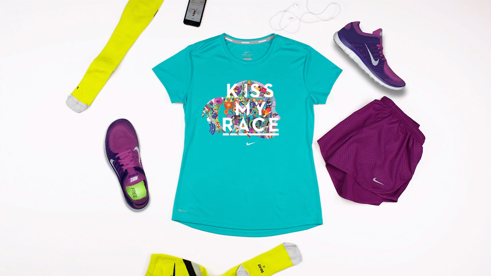 http://jamiecullen.net/files/gimgs/79_nike-kiss-my-race-illustration.jpg