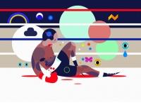 58_boxer.jpg