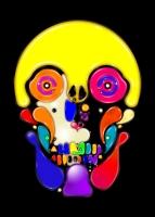 58_skull1.jpg