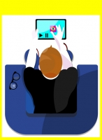 58_tablet.jpg